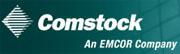 Comstock Canada Ltd.