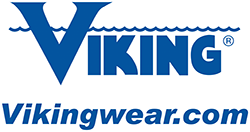 Alliance Mercantile, Inc. | Viking Wear - Brave The Elements ®